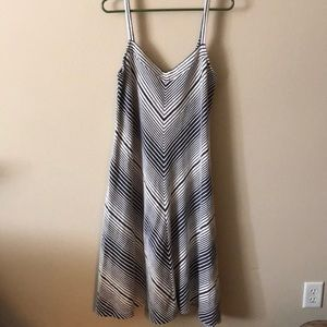 Like new Gap dress